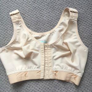 Other - Compression garment bra.